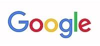 Amy Shair google reviews