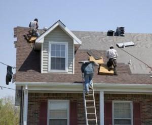 North Carolina 2012 Construction Rules