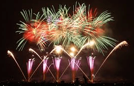July 4th Fireworks And Events Raleigh Cary Durham Nc