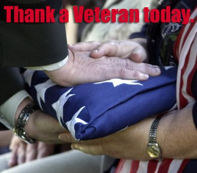 Restaurants Who Offer Free Food For Veterans Day Raleigh Nc